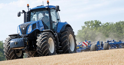 t8-new holland.jpg