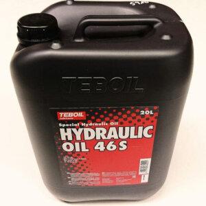 Öljyt & Voiteluaineet – AM-Asennus